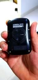 GPS Atrio Titanium B155 + Cinta + Sensor Cadencia