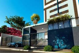 Título do anúncio: Vendo ou Troco excelente apartamento na Gruta
