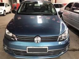 Volkswagen - Gol 1.0 G7 - Completo