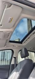 Ford focus titanium plus 2.0 2015