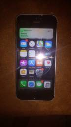 ?IPhone 5s 16gb