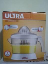 Espremedor ULTRA