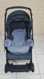 Carrinho para Bebê Burigotto