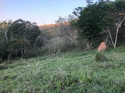 Terreno plano para construir em Igarata