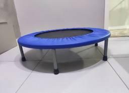 Mini cama elástica/jump