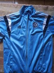 Blusa de frio do Chelsea Original!