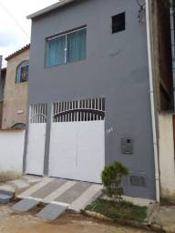 Casa à venda, 1 quarto, 1 vaga, Sir - Governador Valadares/MG