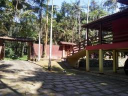 Casa Penedo