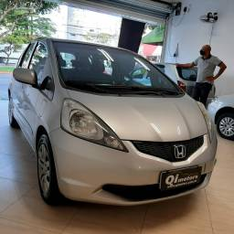 Honda Fit DX 1.5 completo