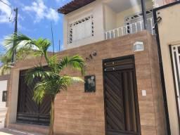 Aluga-se Kitnet no bairro Ponto Novo próx. Av.Saneamento e Faculdade Maurício de Nassau