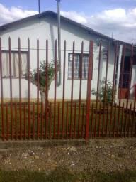 Vendo uma casa em Lages - SC, no Bairro Araucária 02quartos