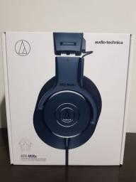 Fone de ouvido Audio technica mx20