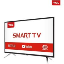Smart TCL 43PL
