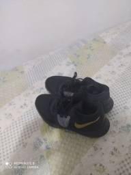 Tênis Nike Air precision II