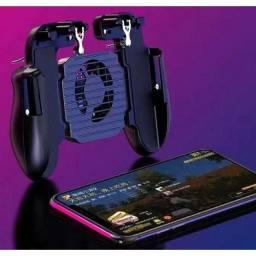 Gamepad Para Celular Kingo YX-03