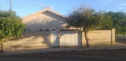 Casa de esquina