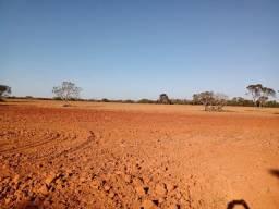 Fazenda 52 Hectares em Martinho Campos