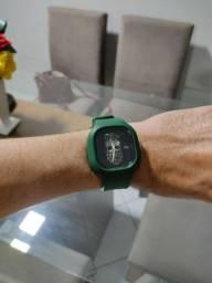 Relógio moov watches + pulseira