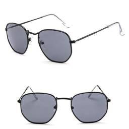 Óculos de sol feminino<br><br>