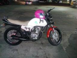 Moto 99