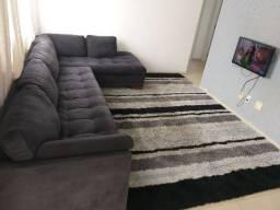 Torro lindo tapete de qualidade ótima medindo 3,50 x 3,00 em ótimo estado de conservação!!