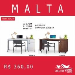 Mesa mesa mesa mesa mesa mesa mesa mesa mesa malta 01