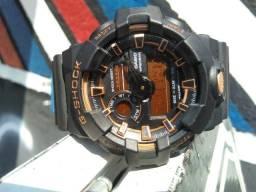 Relógios GshockGa100(Automático)