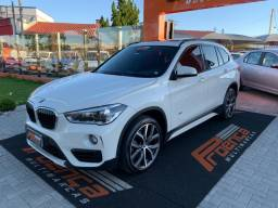 Bmw X1 25i Active Flex 2.0 2018