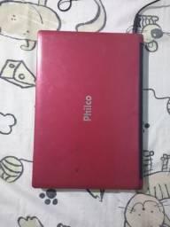 Notebook modelo 14H-V143LM