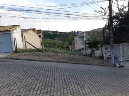 Terreno a venda no bairro Jardim Normandia em Volta Redonda/RJ - DI-1100