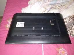 TV Samsung 32 tela quebrada..vendendo pra tira peças chama no whts *