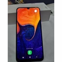 Samsung Galaxy A50 perfeito estado