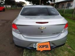 Chevrolet Prisma 1.4 2013