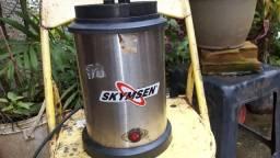 Base de liquidificador skysistem