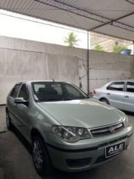 Fiat/Palio Economy 2011