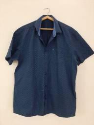 Conjunto 3 camisetas masculina
