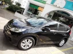 Honda CRV 2013. Excelente estado. Abaixo da FIPE