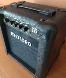Amplificador Meteoro MG-10