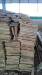 Madeira de pinos