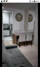 Vendo Apartamento planejado 2 quartos