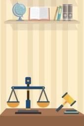 Busco Advogado (Leia o anúncio)