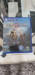 JOGOS DE PS4 SEMI NOVOS