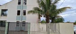 Apartamento duplex guaratuba