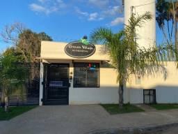 Título do anúncio: Apartamento à venda, 2 quartos, 1 vaga, Várzea - Sete Lagoas/MG