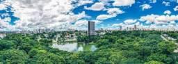 Título do anúncio: Apartamento para venda com 111 metros quadrados com 3 quartos em Setor Pedro Ludovico - Go