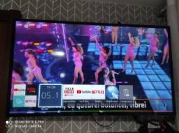 """Smart TV Led Samsung 43"""""""