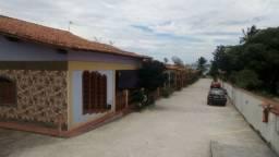 Ac.Carta: Casa 3 Qts 1 Ste em Porto da Roça #ce11