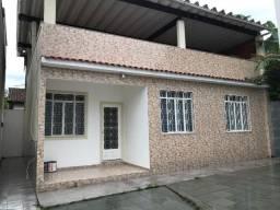 Título do anúncio: Casa em Muriqui com Quintal Grande, 2 Quartos!!!