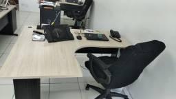 Venda de mesa para escritório