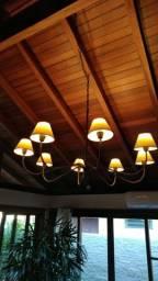Sala de jantar JOGO COMPLETO